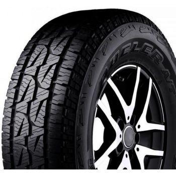 Bridgestone Dueler A/T 001 215/75 R15 100 S univerzální