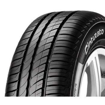 Pirelli P1 Cinturato Verde 185/65 R15 88 H letní
