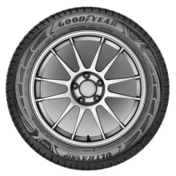 GoodYear UltraGrip Performance SUV Gen-1 215/55 R18 99 V zesílená zimní - 2