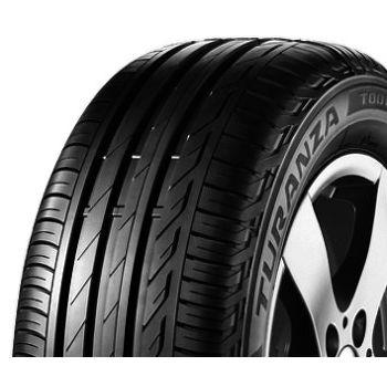 Bridgestone Turanza T001 225/45 R18 91 V fr letní
