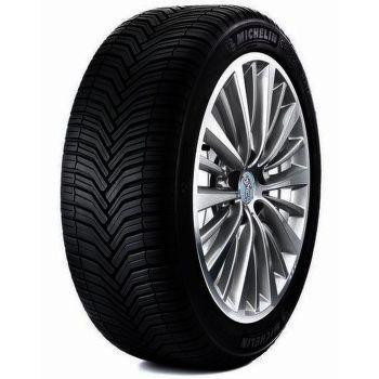 Michelin CrossClimate+ 205/45 ZR17 88 W zesílená fr celoroční - 3