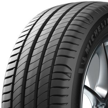 Michelin Primacy 4 225/45 ZR17 91 Y fr letní