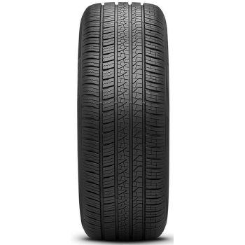 Pirelli Scorpion ZERO All Season 265/45 ZR21 104 W univerzální - 2