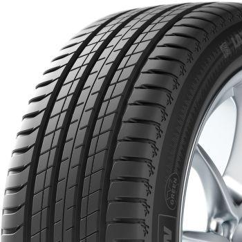 Michelin Latitude Sport 3 255/50 R19 107 V zesílená greenx letní