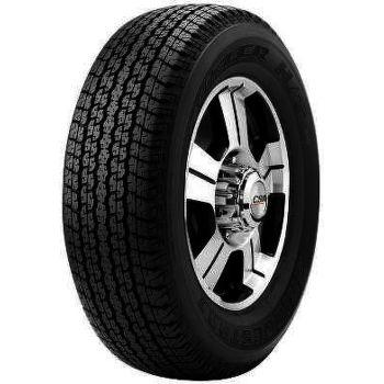 Bridgestone Dueler H/T 840 265/65 R17 112 S letní - 2