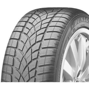 Dunlop SP WINTER SPORT 3D 255/40 R18 95 V Mercedes mfs zimní