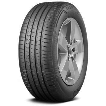 Bridgestone Alenza 001 225/60 R18 104 W dojezdová zesílená BMW letní - 2