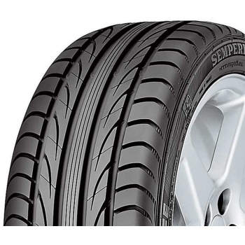 Semperit Speed-Life 205/65 R15 94 V letní