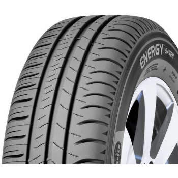 Michelin Energy Saver 195/65 R15 91 T Mercedes greenx letní