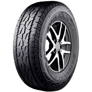Bridgestone Dueler A/T 001 255/65 R17 110 T univerzální - 2