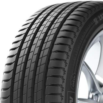 Michelin Latitude Sport 3 255/50 R19 107 W zesílená greenx letní