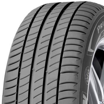 Michelin Primacy 3 195/55 R20 95 H zesílená fr, greenx letní