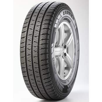 Pirelli CARRIER WINTER 235/65 R16 C 118/116 R Mercedes zimní - 2