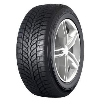 Bridgestone Blizzak LM-80 215/65 R16 98 H Audi zimní - 2
