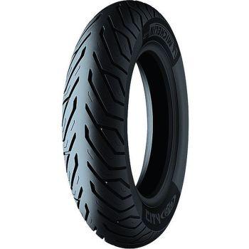 Michelin CITY GRIP F 110/80 -16 55 S TL přední skútr - 3