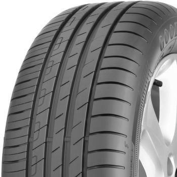 GoodYear Efficientgrip Performance 225/55 R17 97 W BMW letní