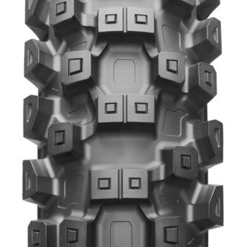 Bridgestone Battlecross X30 70/100 -19 42 M TT přední terénní - 3
