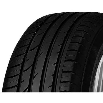 Continental PremiumContact 2 215/60 R16 95 V letní
