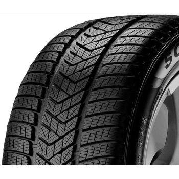 Pirelli SCORPION WINTER 215/60 R17 100 V zesílená fr zimní