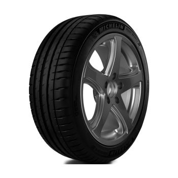 Michelin Pilot Sport 4 225/45 ZR17 94 Y zesílená fr letní - 3