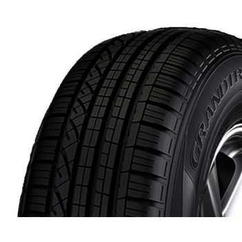 Dunlop Grandtrek Touring A/S 235/50 R19 99 H Mercedes univerzální