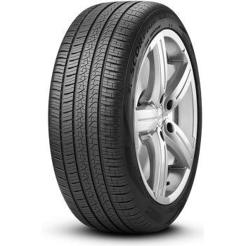 Pirelli Scorpion ZERO All Season 265/45 ZR21 104 W univerzální - 4