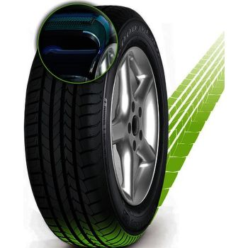GoodYear Efficientgrip 205/55 R16 91 H letní - 3