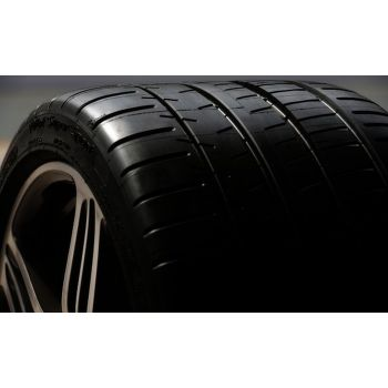 Michelin Pilot Super Sport 265/35 ZR20 95 Y letní - 3