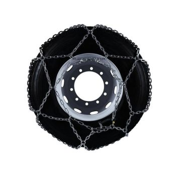 Pewag Cervino Ring 937, sněhový řetěz - 2