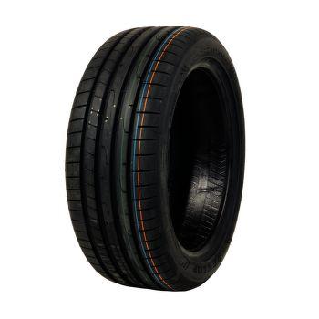 Dunlop SP Sport MAXX RT2 245/40 ZR18 93 Y mfs letní - 2