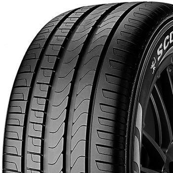 Pirelli Scorpion VERDE 215/65 R16 102 H zesílená letní