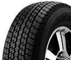 Bridgestone Dueler H/T 840 265/65 R17 112 S letní