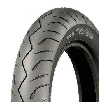 Bridgestone Hoop B03 120/70 -13 53 L TL přední skútr
