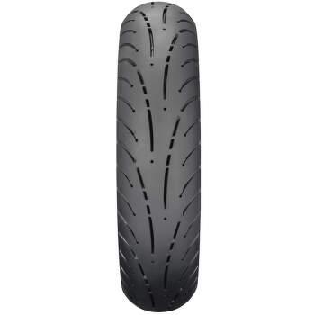 Dunlop ELITE 4 250/40 R18 81 V TL zadní cestovní - 6