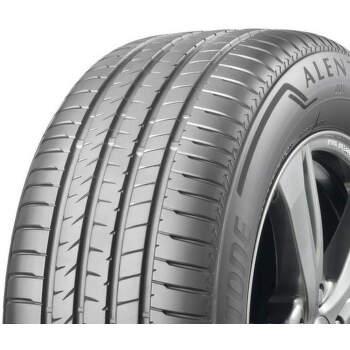Bridgestone Alenza 001 275/40 R20 106 W dojezdová zesílená BMW letní