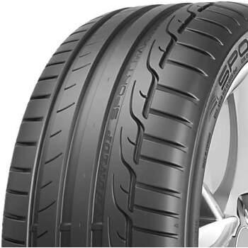Dunlop SP Sport MAXX RT 305/25 ZR20 97 Y zesílená mfs letní