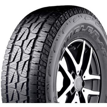 Bridgestone Dueler A/T 001 265/75 R16 116 S univerzální