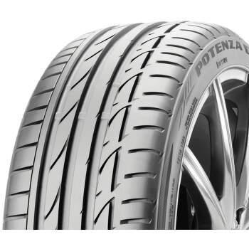 Bridgestone Potenza S001 I 195/50 R20 93 W zesílená BMW fr letní