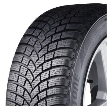 Bridgestone Blizzak LM-001 EVO 185/60 R15 84 T zimní