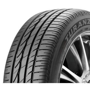 Bridgestone Turanza ER300A 205/60 ZR16 92 W BMW fr letní