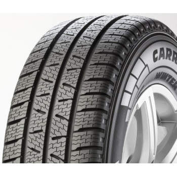 Pirelli CARRIER WINTER 235/65 R16 C 118/116 R Mercedes zimní