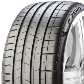Pirelli P ZERO sp. 235/35 R19 91 Y zesílená fr letní