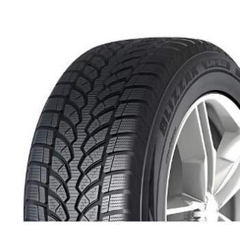 Bridgestone Blizzak LM-80 215/65 R16 98 H Audi zimní