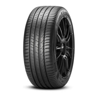 Pirelli Cinturato P7 C2 225/50 R17 98 Y zesílená fr letní - 3