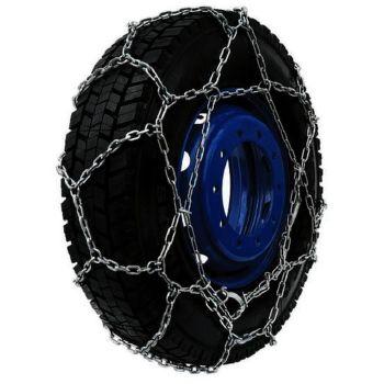 Pewag Cervino 77, sněhový řetěz