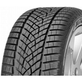 GoodYear UltraGrip Performance Gen-1 225/50 R17 94 H fr zimní