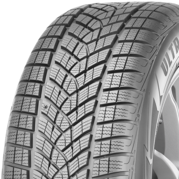 GoodYear UltraGrip Performance Gen-1 155/70 R19 84 T zimní