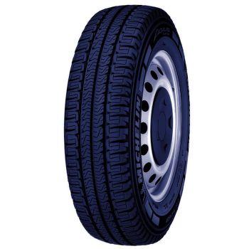 Michelin Agilis Camping 215/75 R16 C 113 Q greenx letní - 2
