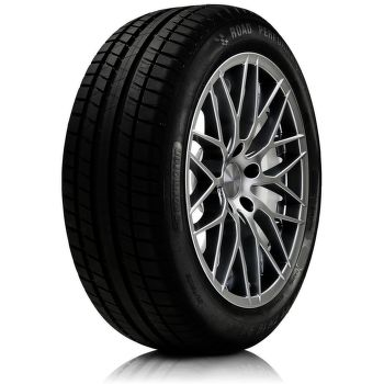 Kormoran Road Performance 205/55 R16 91 V letní - 3
