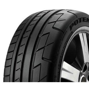 Bridgestone Potenza RE070 255/40 R20 97 Y dojezdová letní